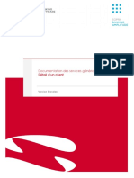 [SMG][DOC] Détail d'un client.pdf