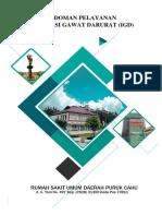 Pedoman Pelayanan IGD(1).pdf