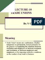 Trade_union_120920.pptx