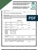 examen-diagnostico_maec_10
