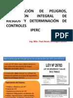 IPERC_PERU