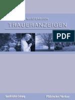 Musterbuch_SZ-Trauerbuch