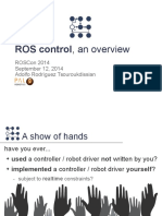 ros_control_an_overview.pdf
