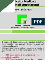 La_ricetta_medica_e_i_medicinali_stupefacenti_-_stage_neolaureati