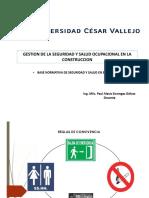 BASE_NORMATIVA_UCV_PDF
