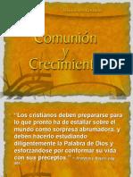 Octavo_Comuni%f3n_y_Crecimiento.ppt
