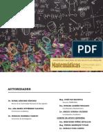 TOMO 2 .pdf