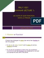 20-21 FRU11001- LECTURE 1(1).pdf