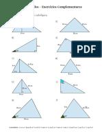 EDAFPTRG.2015.pdf