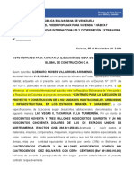 ACTO MOTIVADO FONDO GLOBAL DE CONSTRUCCION (1).docx