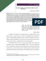 2018_1547747133.pdf