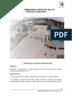 Protocolo Biciusuario (1)