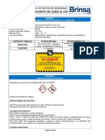GC-SQ-H-17-FDS-HIPOCLORITO-DE-SODIO-AL-15 (1)