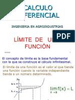 LÍMITE_FUNCIÓN OP.ppt.pps