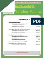 Quotidien n°-2945-c.pdf
