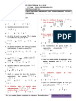 FICHA DE PREPARACAO.docx