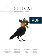 Dialnet-CienAnosSinDario-5743129.pdf