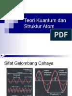 Struktur Atom1