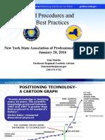 rtn_field_procedures.pptx