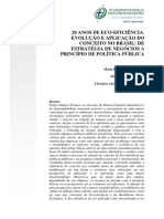 auto eficiencia.pdf