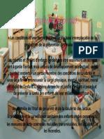Présentation_du_projet