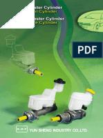BGf-Catalog.pdf