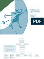 programa-cuarto-grado.pdf