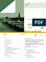 pls-sur.pdf