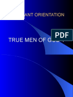 TMG 1 for CLP24.pptx