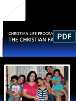 THE CHRISTIAN FAMILY PPOINT.pptx
