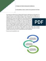 DESARROLLO TRABAJO DE FORO DE SIMULACION GERENCIAL