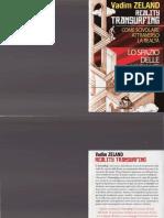 Vadim Zeland - Reality transurfing vol 1 - Lo spazio delle varianti.pdf