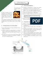 tp-de-chimie-n-4-2011-hydrodistillation