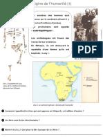 S2_dossier-LB-màj-31.12.15.pdf