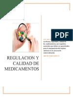 REGULACION Y CALIDAD DEMEDICAMENTOS ACTUAL (3)