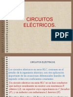 CIRCUITOS LEY DE KIRCHHOFF (1)