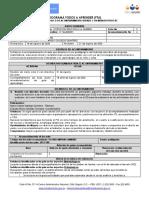Informe CII-6.pdf