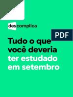 Ebook_Tudo_o_que_voce_deveria_ter_estudado_em_setembro.pdf