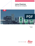 TS02_TS06_TS09_FlexLine_manual_uso_Geotop.pdf