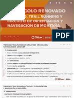 TREKKING RENOVADO Y CIRCUITO DE ORIENTACIÓN Y NAVEGACIÓN DE MONTAÑA.pdf