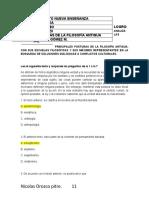 3.3  POSTURAS DE LA FILOSOFIA ANTIGUA.docx