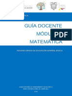 GUÍA-M1-9EGB-Matemática
