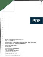 En lo profundo de un oído - Peter Szendy.pdf