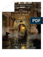 Enola Holmes - El caso de la dama zurda 2.pdf