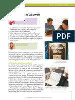 CS_Grado06-páginas-231-233.pdf
