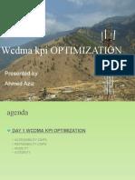 Ericsson_3G_WCDMA_KPIs_Optimization.pptx