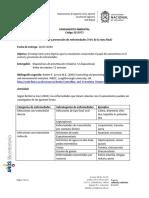 Trabajo control y prevenciónd de enfermedades G1.pdf