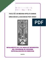 REGLAMENTO_DE_RESIDENTES-UNFV-