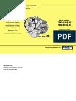 Дизельные двигатели ЯМЗ-6562.10, ЯМЗ-6563.10. Каталог деталей и сборочных единиц.pdf