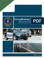 Strengthening Charleston Preliminary Report.pdf